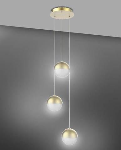 Svítidlo A0031-331 Furni  3x5W LED 4000K