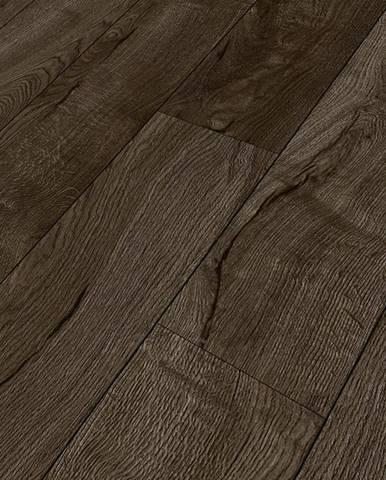 Vinylová podlaha LVT SPC Dub Canyon 4,2 mm-0,3 mm