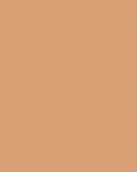 BAUMIT Silikatová omítka Baumit Silikattop 1,5 mm 25kg – odstín 0314