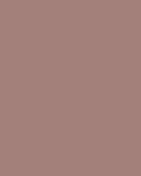BAUMIT Silikatová omítka Baumit Silikattop 1,5 mm 25kg – odstín 0414