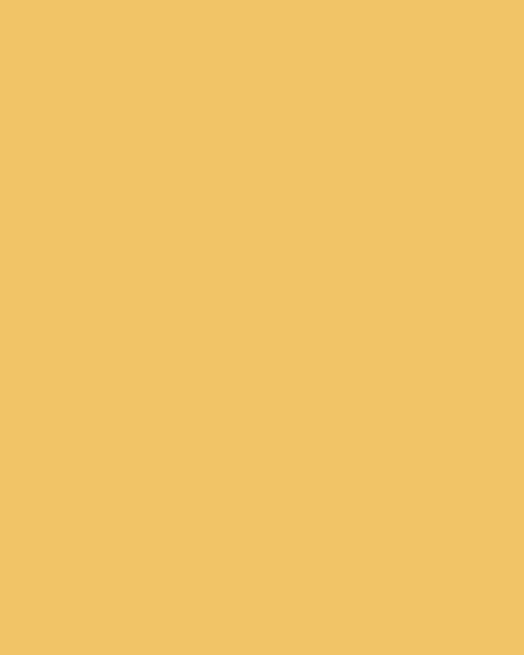 BAUMIT Silikatová omítka Baumit Silikattop 1,5 mm 25kg – odstín 0453