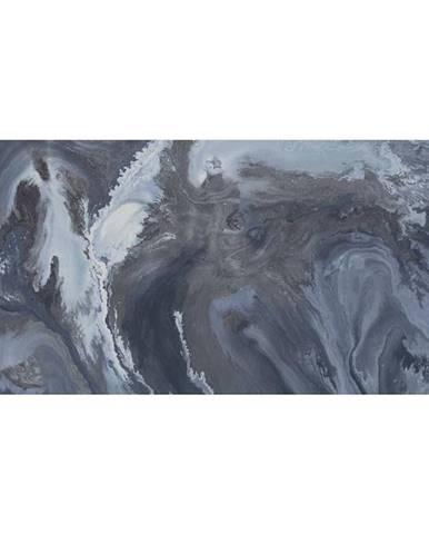Dlažba Nexside Blue leštěná/Pulido 60/120