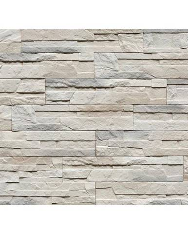 Kámen Betonový Almeria Sahara Bal=0,51m2