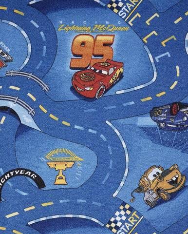 Kobercová krytina 4M Cars 77