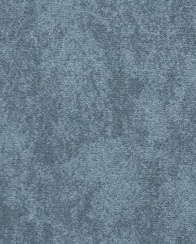 Kobercová krytina 4M Dedal 74