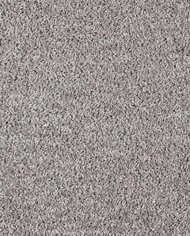 Kobercová krytina 5M Cordoba 94