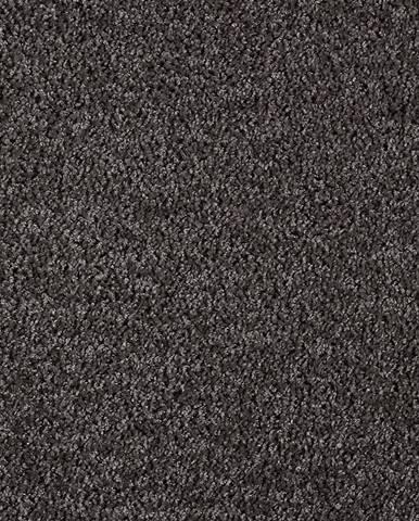 Kobercová krytina 5M Cordoba 97