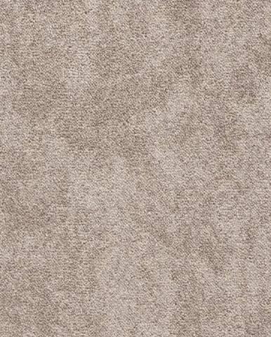 Kobercová krytina 5M Dedal 110
