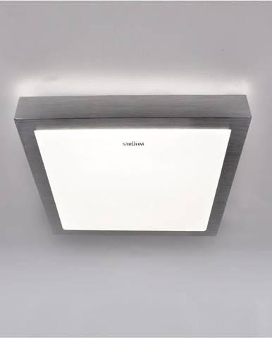 Stropní svítidlo Alex LED 03243 12W 4000K