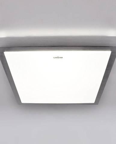 Stropní svítidlo Alex LED 03244 18W 4000K