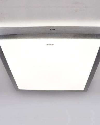 Stropní svítidlo Alex LED 03245 24W 4000K