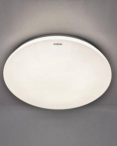 Stropní svítidlo Karol LED 03240 24w 4000k bílá