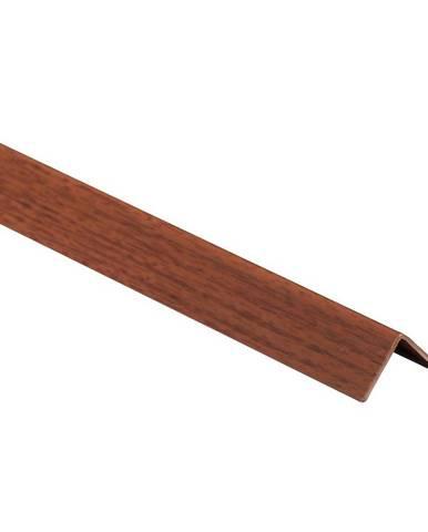 Uhelnik 20x20 orech recky 114 dł.2,75m