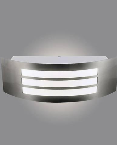 Venkovní svítidlo Sitom sg35sqe27-1 lp1