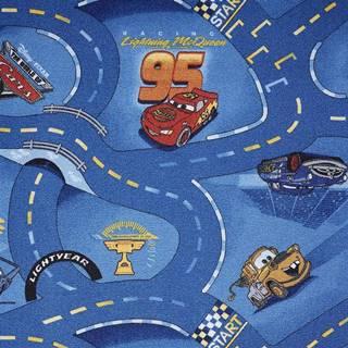 Kobercová krytina 5M Cars 77