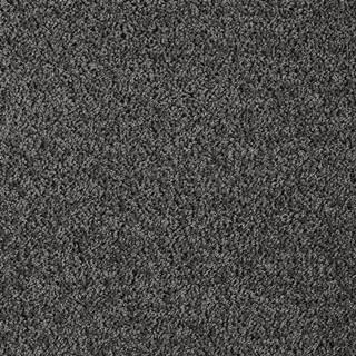 Kobercová krytina 5M Deawoo 90