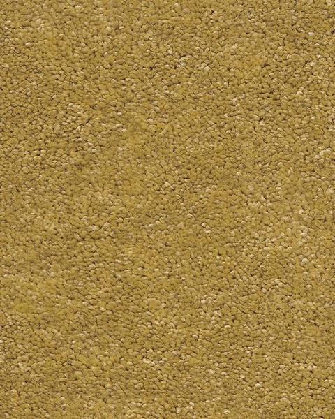 BAUMAX Kobercová krytina 4M Gerbera 50