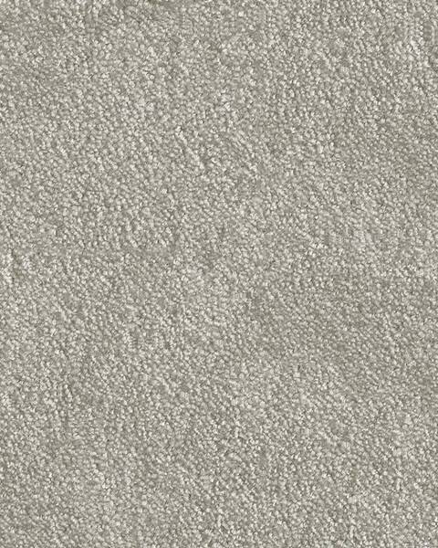 BAUMAX Kobercová krytina 4M Sahara 92