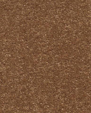 Kobercová krytina 4M Gerbera 38