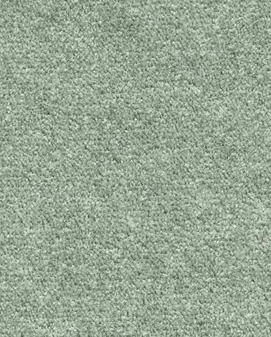 Kobercová krytina 4M Sahara 27