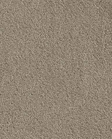 Kobercová krytina 4M Sahara 37