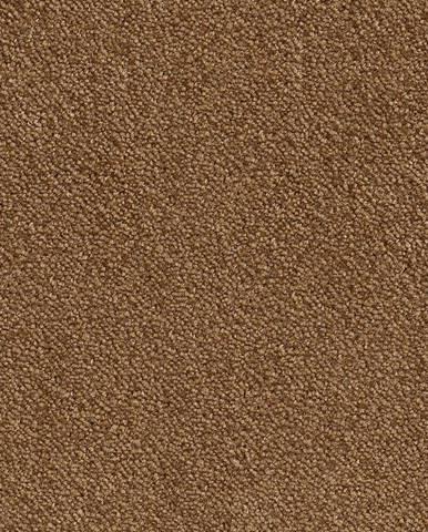 Kobercová krytina 4M Sahara 38