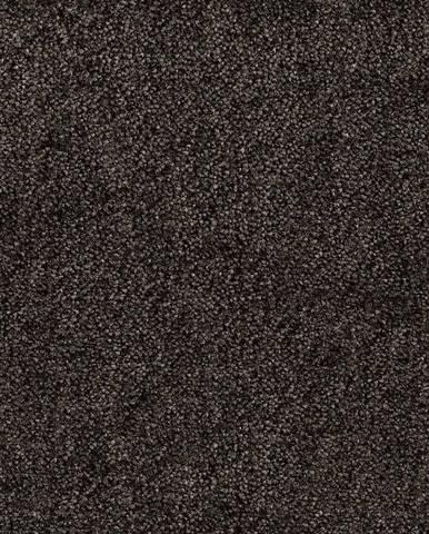 Kobercová krytina 4M Sahara 44