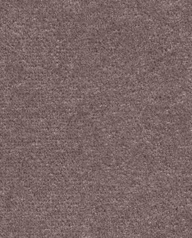 Kobercová krytina 4M Sahara 60