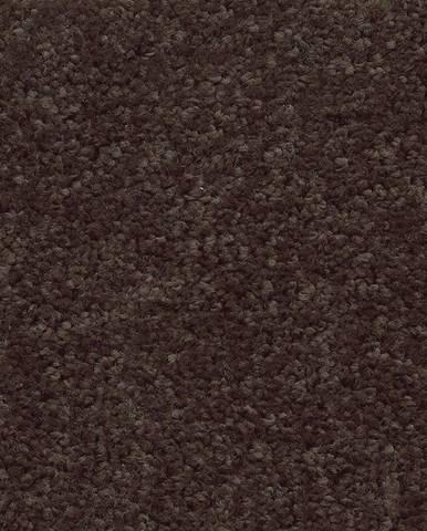 Kobercová krytina 5M Fiolek 40
