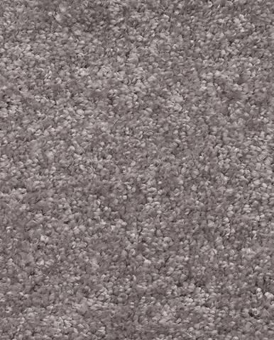 Kobercová krytina 5M Fiolek 47