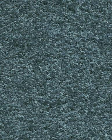 Kobercová krytina 5M Fiolek 73
