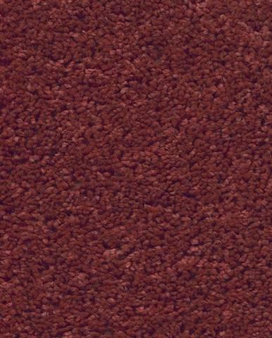 Kobercová krytina 5M Fiolek 88