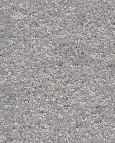 Kobercová krytina 5M Fiolek 91