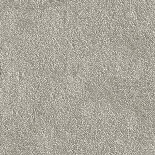 Kobercová krytina 4M Sahara 92