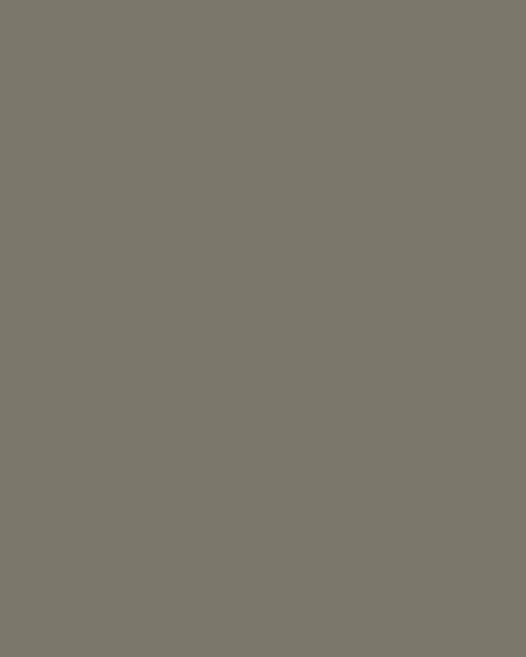 BAUMIT Silikatová omítka Baumit Silikattop 1,5 mm 25kg – odstín 0933
