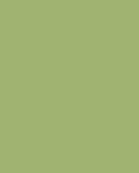 BAUMIT Silikatová omítka Baumit Silikattop 1,5 mm 25kg – odstín 1073