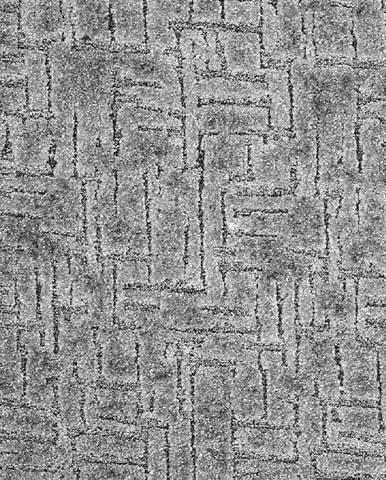 Kobercová krytina 4M Teneryfa 95