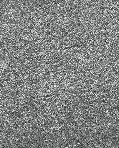 Kobercová krytina 4M Victoria 96
