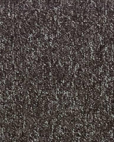 Kobercová krytina 5M Stratos 95