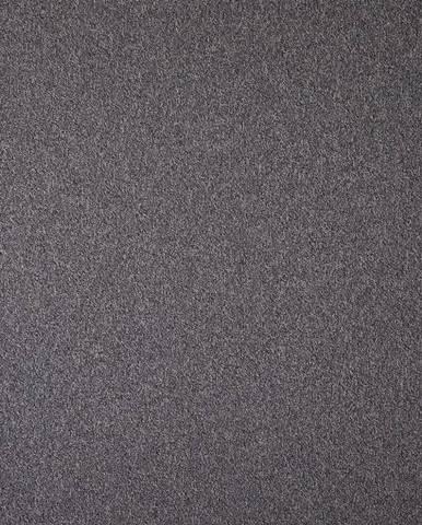 Kobercová krytina 5M Stratos 99