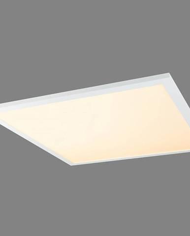 Stropní svítidlo 41604D3SH SMART LIGHT 40W 3000-6000K PL1