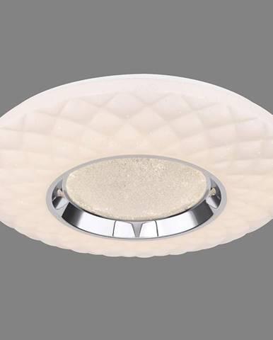 Stropní svítidlo 48006FSH-30 SMART LIGHT 30W 3000-6500K PL1