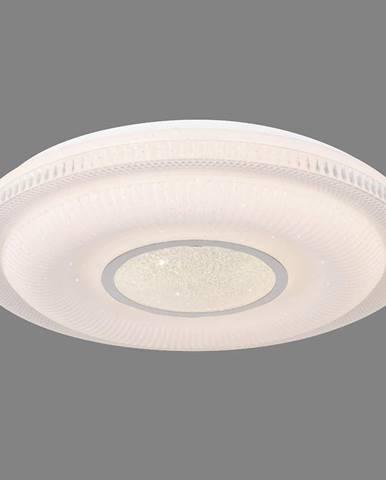 Stropní svítidlo 48007FSH-30 SMART LIGHT 30W 3000-6500K PL1