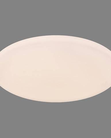 Stropní svítidlo 48383-50RGBSH SMART LIGHT 50W 3000-6500K PL1