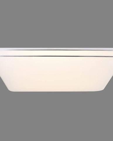 Stropní svítidlo 48406-48SH SMART LIGHT 48W 3000-6400K PL1