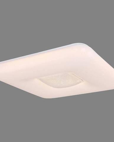 Stropní svítidlo 48409-48RGBSH SMART LIGHT 54W 3000-6400K PL1