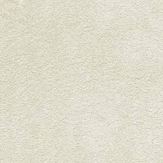 Kobercová krytina 4M Wersal 3