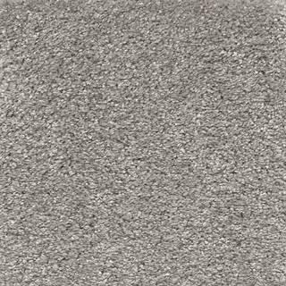 Kobercová krytina 5M Victoria 36
