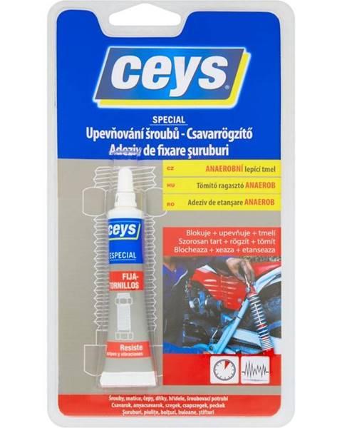 CEYS Lepící tmel Ceys Special Upevňování šroubů anaerobní 6 g