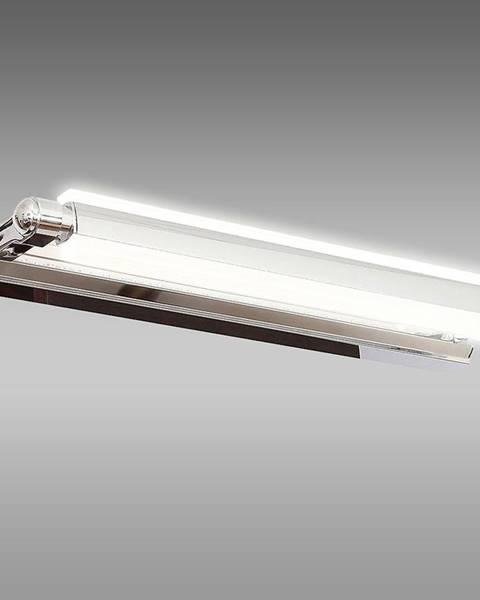 BAUMAX Nástěnné svítidlo Quasar 20-32560 LED 10W chrom k1